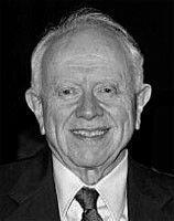 2001 GRAND MASTER: Edward D. Hoch