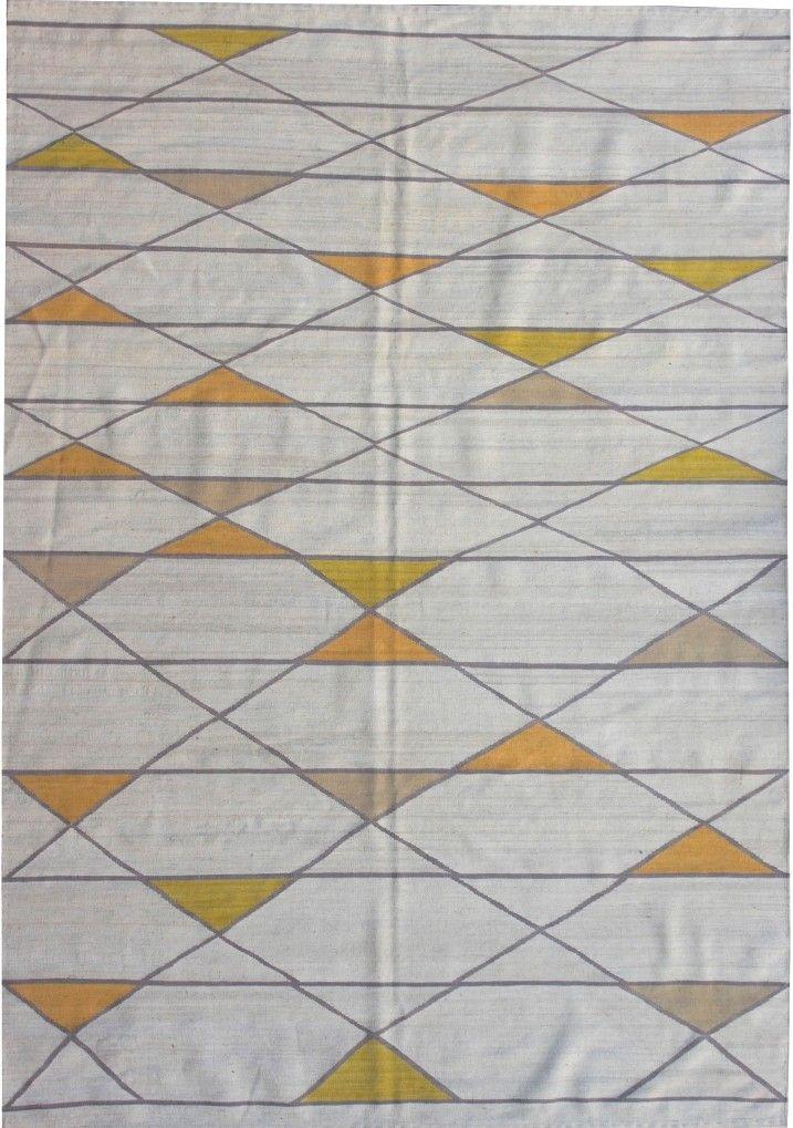 Michel Antoine Tapis Kilims Kilim Afghan Maroc Style Www