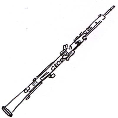 Oboe Drawings Yahoo Search Results Yahoo Image Search Results
