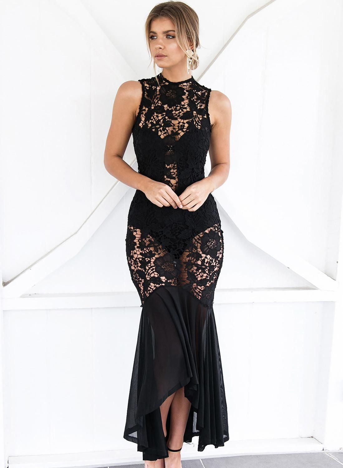 Pin by samantha smith on lace dresses pinterest lace dress nye