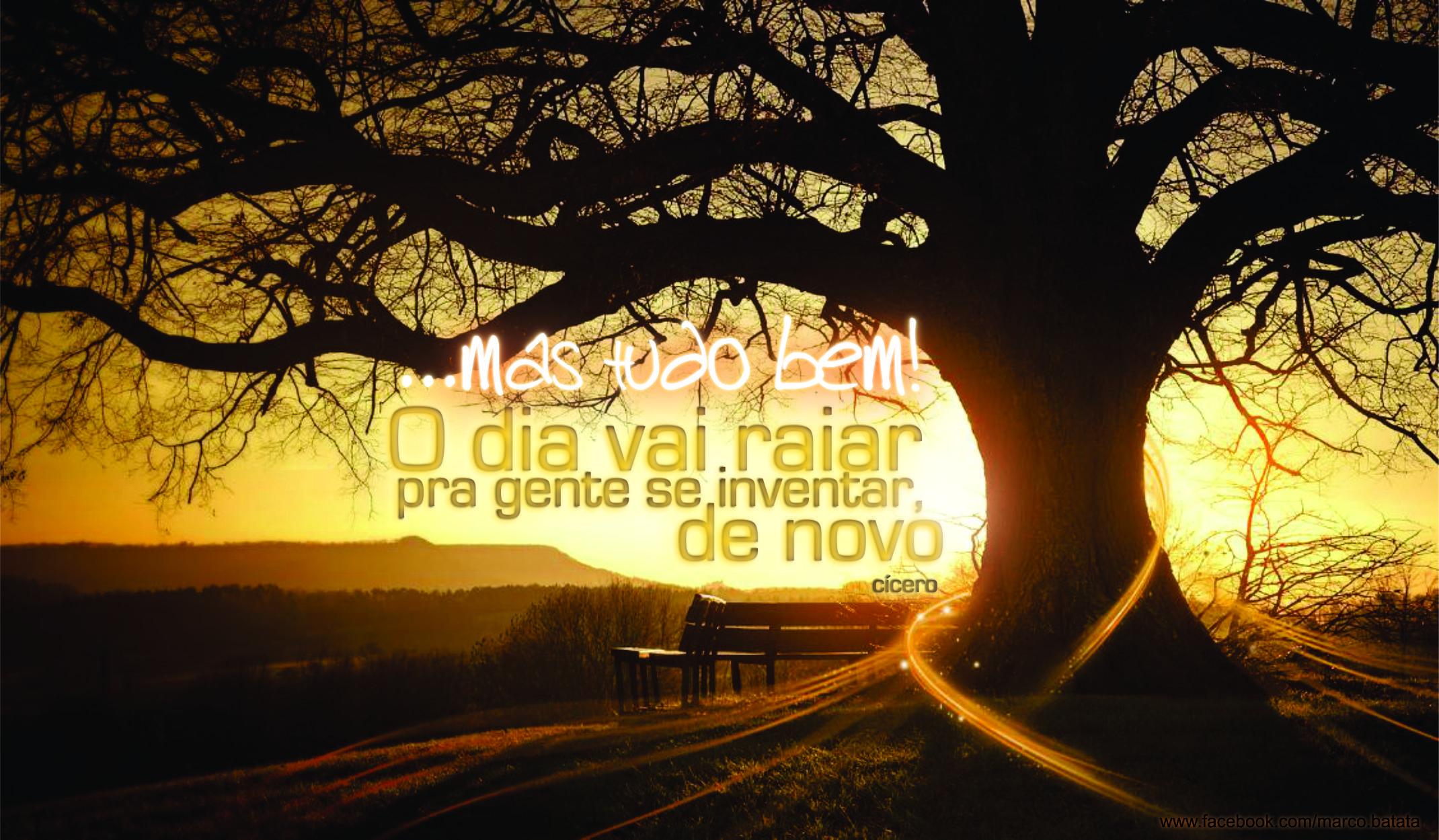 #Cícero #mpb #música