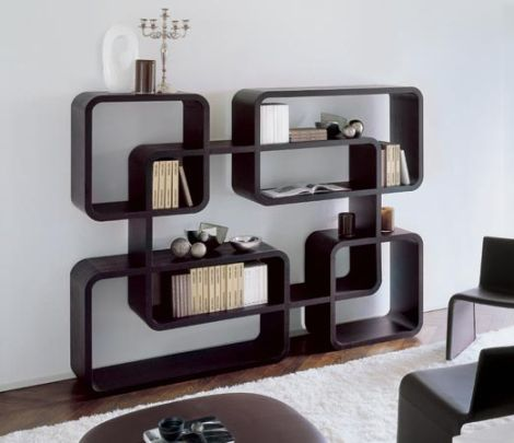 Wood Furniture Designs Endearing Creative Furniture Designs For Your Inspiration  Wood Furniture Decorating Inspiration