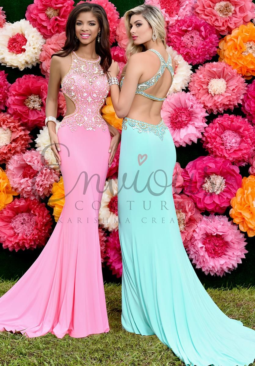 thumbnail   Prom   Pinterest   Formal gowns, Formal and Prom