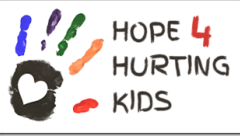 The Mission of Hope 4 Hurting Kids
