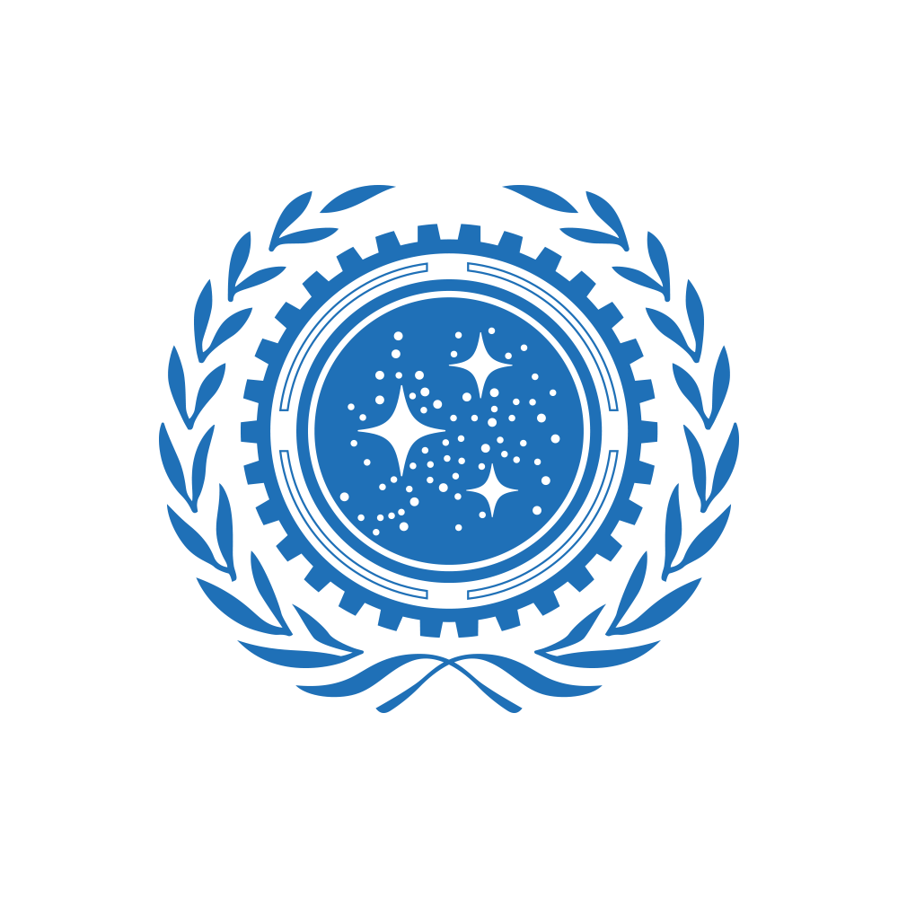 United Federation of Planets 2260s (Kelvin) | Watch star ...
