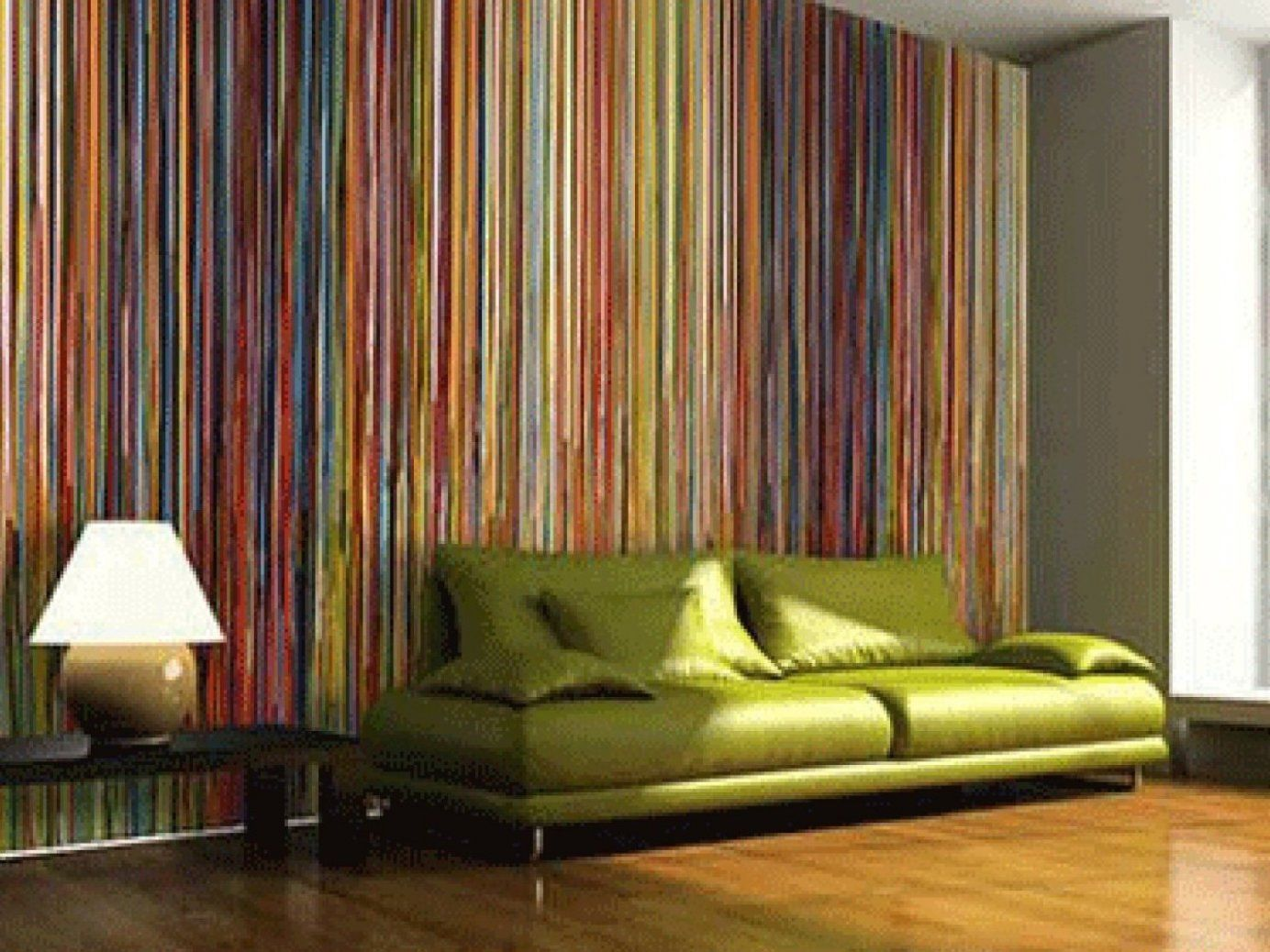 30 Modern Home Decor Ideas The Wow Style Homedecor Homedecorideas Homedecorideasrugs In 2020 Modern Wallpaper Living Room Living Room Designs Living Decor