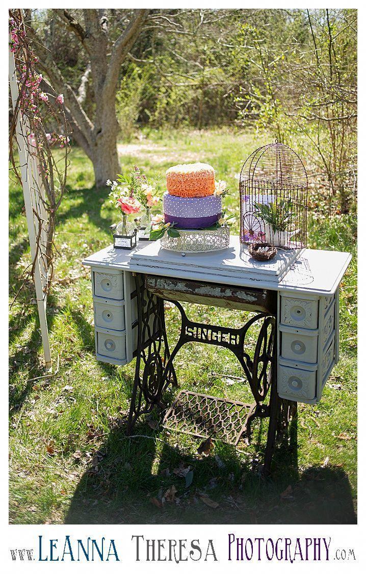 Wedding Invitations Near Me Wedding6MonthChecklist in