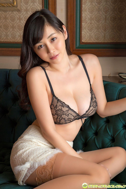 urahika   Model asia. Kecantikan orang asia. Gadis cantik asia