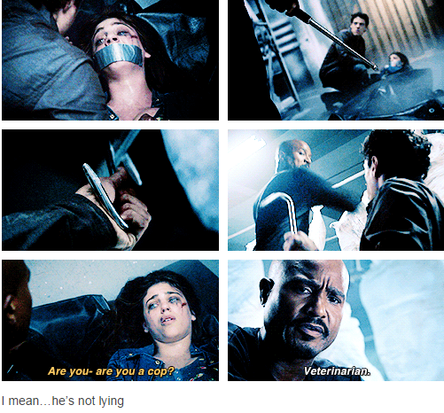 teen wolf 4x11. I feel like if I was that girl I'd be