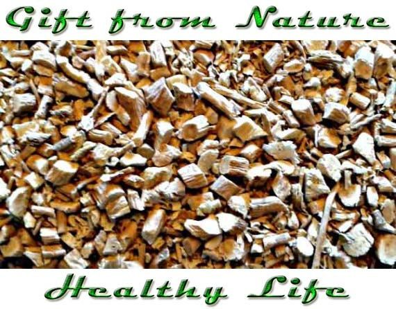 100g #ASTRAGALUS Root Cut Dried herb Loose Herbal #Tea,Astragalus #membranaceus,  View more on the LINK: http://www.zeppy.io/product/gb/3/221810410/