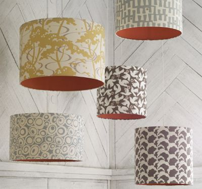 Soft furnishing fabrics hand printed lampshades cushions rapture soft furnishing fabrics hand printed lampshades cushions rapture and wright aloadofball Choice Image