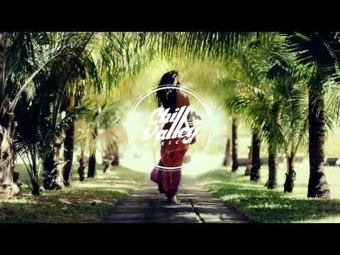 Mandelbarth - Palmtree - YouTube