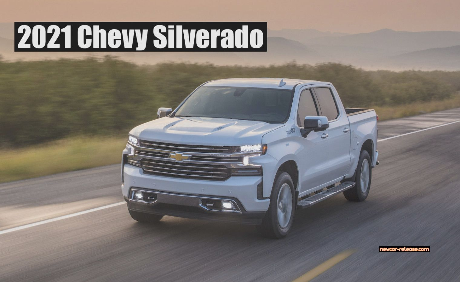 16 Chevy Silverado 16 Offers New Packages But Several 2021 Chevrolet Silverado 1500 Design And E In 2021 Chevy Silverado Chevrolet Silverado 1500 Silverado 1500
