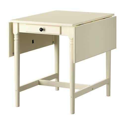 Mobel Einrichtungsideen Fur Dein Zuhause Ikea Ingatorp