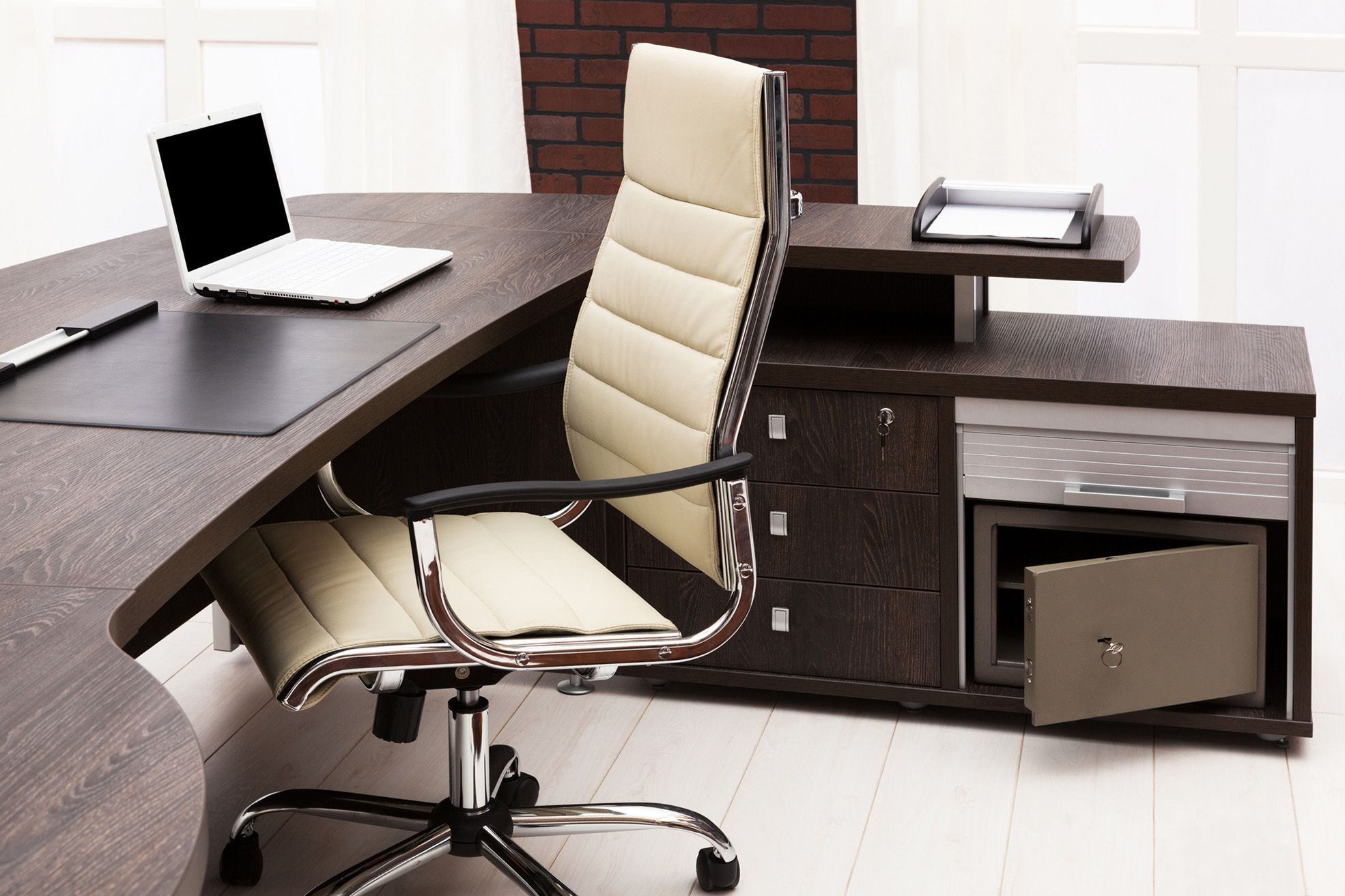 Used Executive Office Desks Best Home Check More At Http