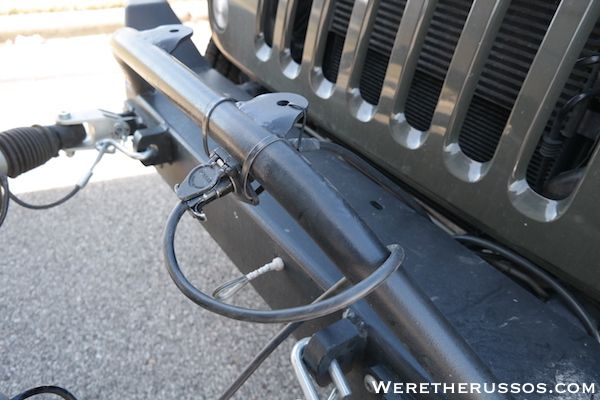 how to flat tow a jeep wrangler travel jeep, jeep wrangler, jeephow to flat tow a jeep wrangler wiring