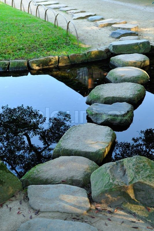 Zen Garden Design Online on rose online, love online, luna online, puzzle online, yoga online, empire online, design garden online, library online, twilight online,
