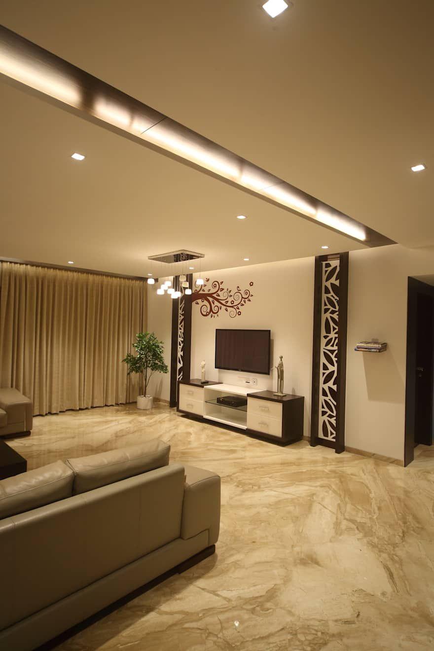 Best Interior Design Of Living Room: Room Interior Design Ideas, Inspiration & Pictures