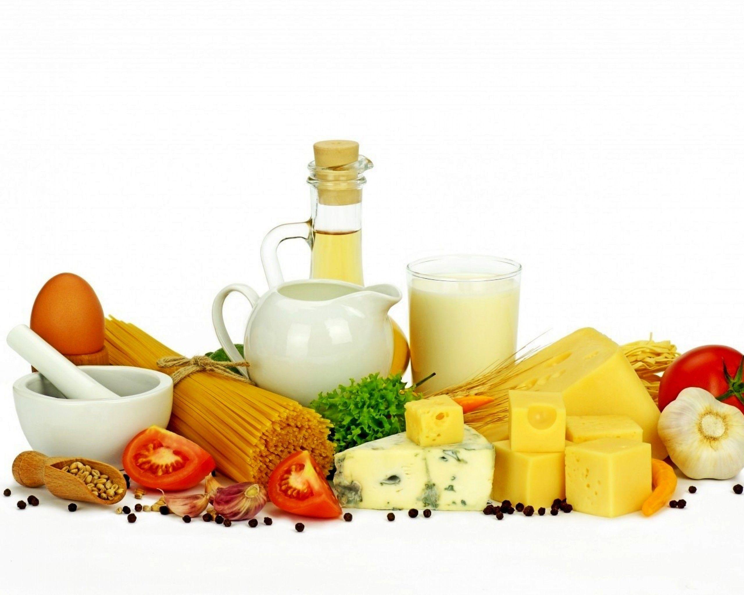 Pin on Lipids Foods