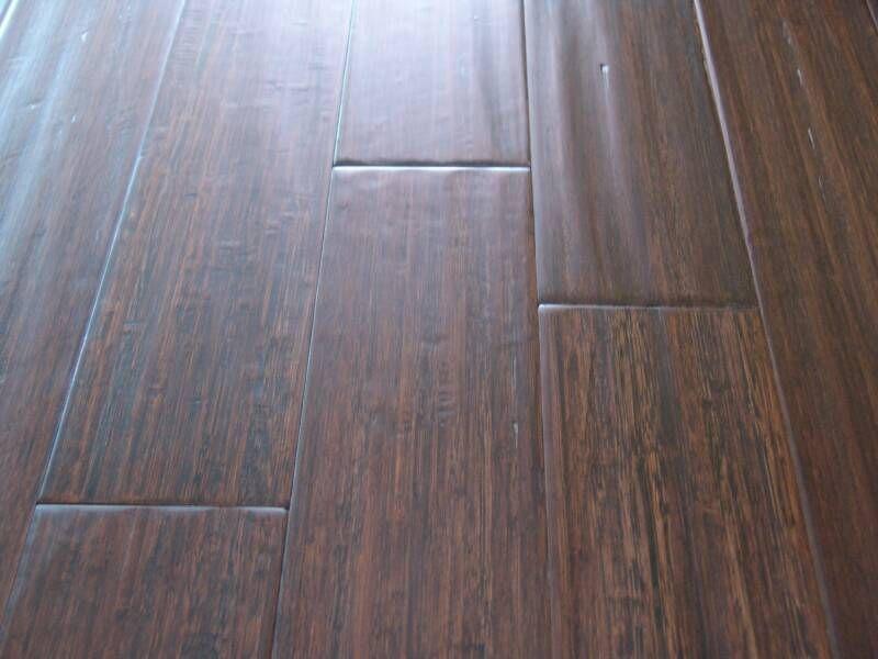 Good Style Plantation Bamboo Flooring For Style Plantation Bamboo Flooring ... I  Think This Looks Great!