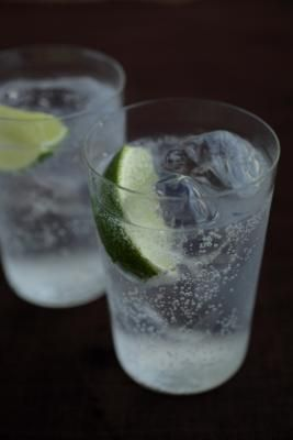 How Many Calories In A Vodka Soda Livestrong Com Vodka Soda Lime Vodka Soda Lime Soda