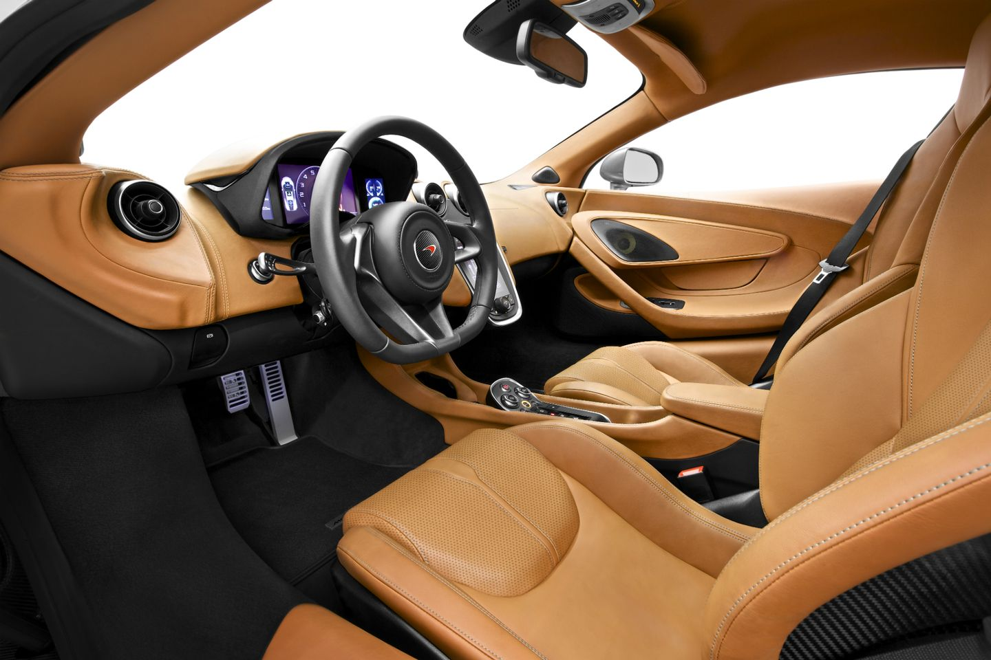 Category Car Release >> This Article Is Excerpted From The Blog New Car Release In This