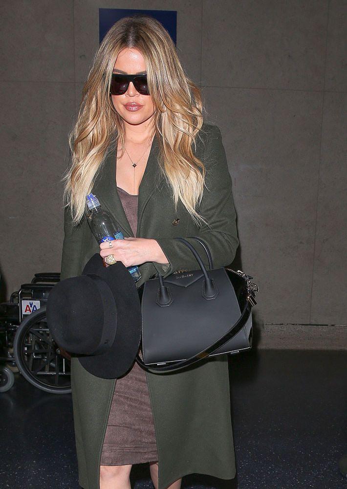 Khloe-Kardashian-Givenchy-Small-Antigona-Bag  221498ad542e9
