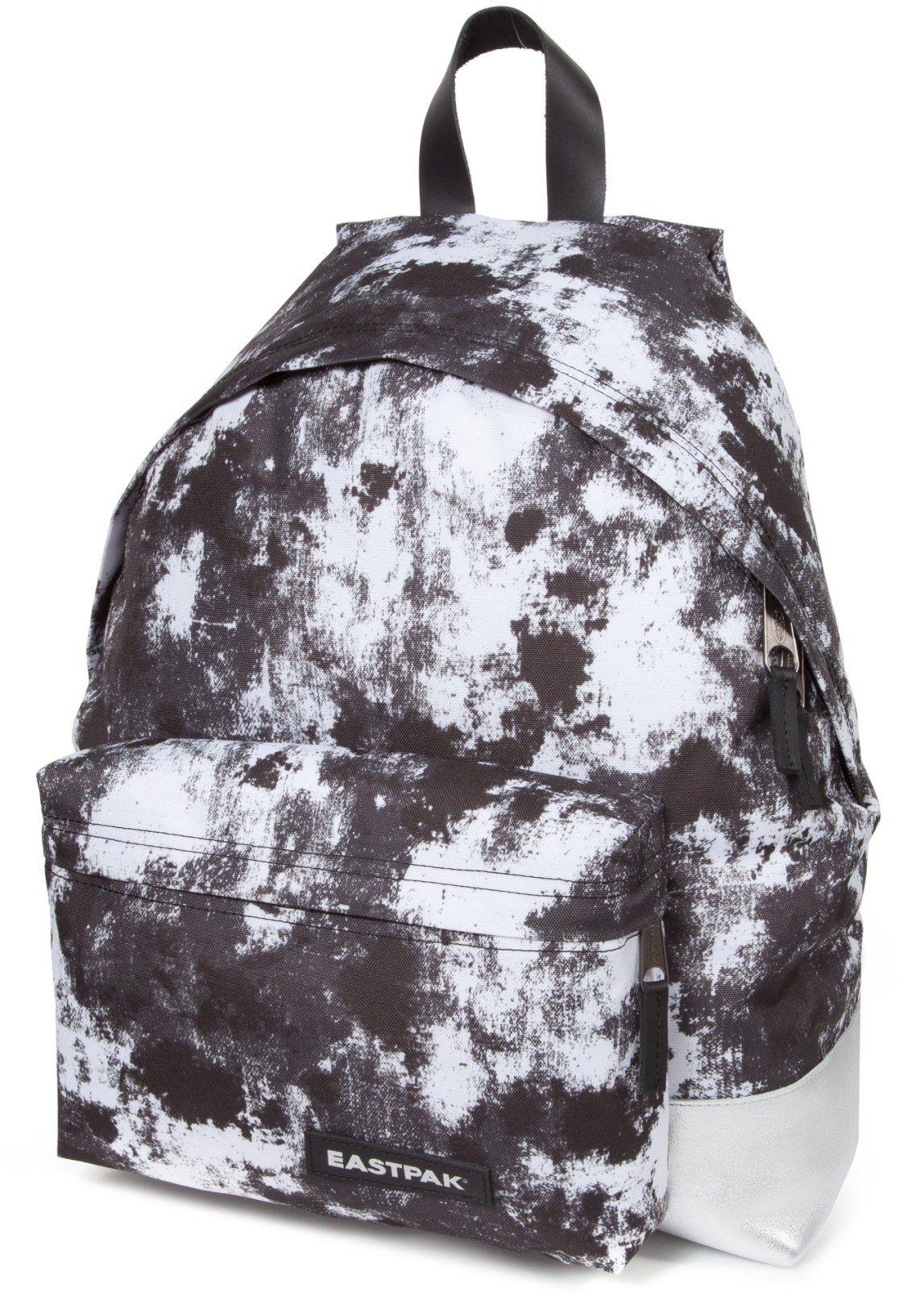 Afficher l image d origine   sac   Pinterest   Backpacks and Bag 411289ee3852