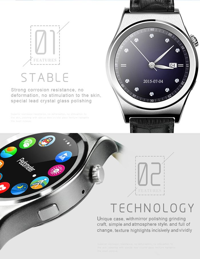 I found some amazing stuff, open it to learn more! Don't wait:https://m.dhgate.com/product/smart-watch-x10-full-circle-bluetooth-android/396005053.html