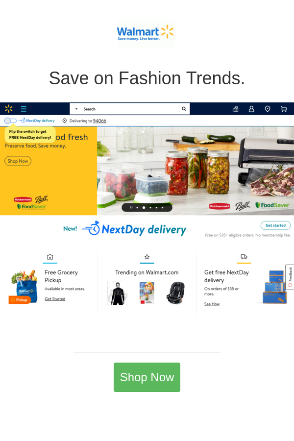 Idea By Redhotsave Net Marketing On Red Hot Save Digital