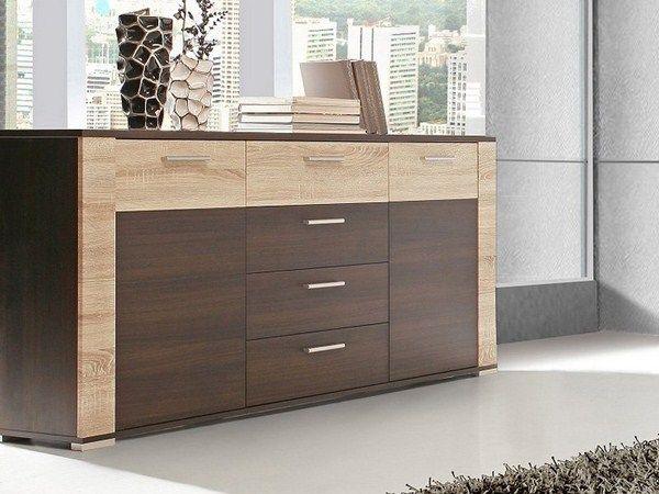 Aparadores comedor en 2019 ofertas muebles muebles for Aparadores para comedor