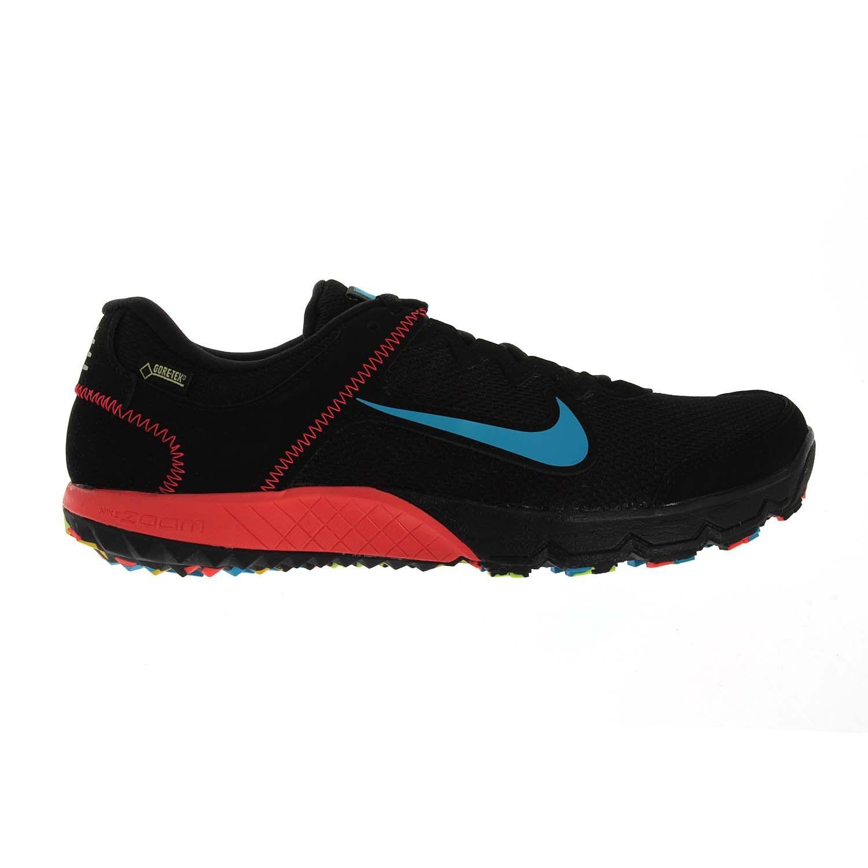 4e0528001b7e2 Nike Zoom Wildhorse Gtx Sneakers