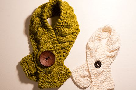 Love The Itty Bitty Baby Scarf Fun Ideas Pinterest Baby