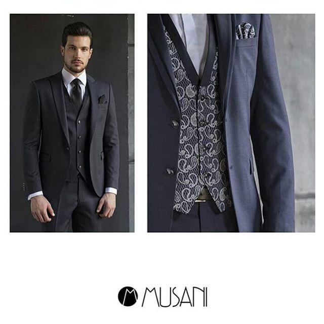 timeless design d792f 8dd3e The elegance of #Musani Uomo ! #GentileBoutique #monopoli ...
