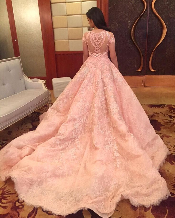 Related image | Wedding dress ideas | Pinterest | Star magic ...
