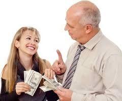 2500 cash advance image 5