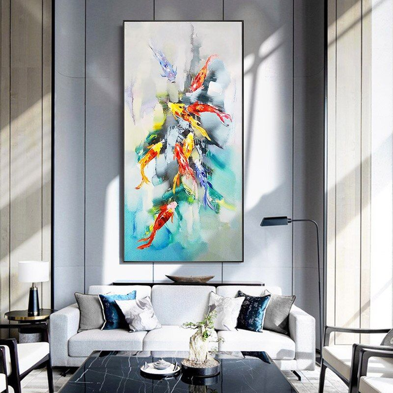 Vastu Colors To Use In The House Yellow It Gives A Sense Of Patience And Wisdom Ideal Color For Idee Deco Appartement Deco Appartement Decoration Interieure