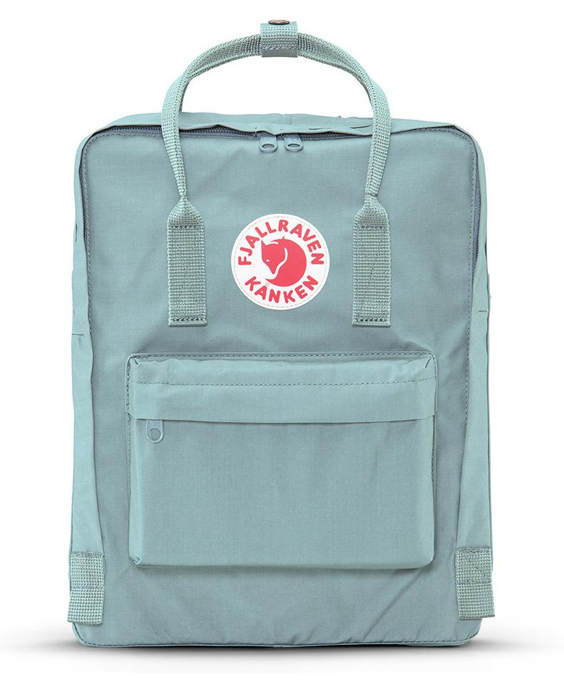 BackpackBags Mochila Mochilas Kånken Y KankenAdidas PXwOn0k8
