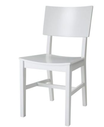 Groovy 10 Easy Pieces Ikea Classics Home Likes Ikea Dining Unemploymentrelief Wooden Chair Designs For Living Room Unemploymentrelieforg