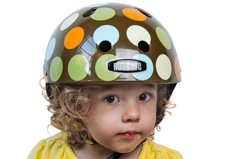 Super Wings Helmet Childrens Cycle