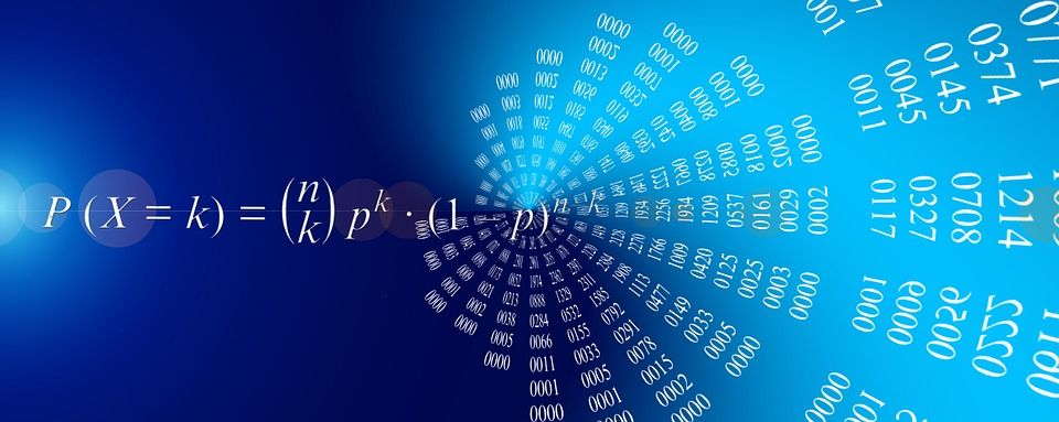 Positive Signs of Factoring Calculator   Algebra solver, Algebra and ...