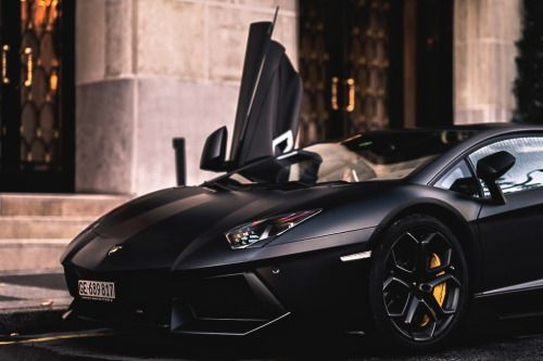Lamborghini Aventador Lamborghini Car Luxuryvehicle Lamborghinigallardo Sports Car Wallpaper