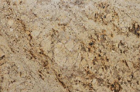 Siena Beige Granite Pinterest Granite Counters