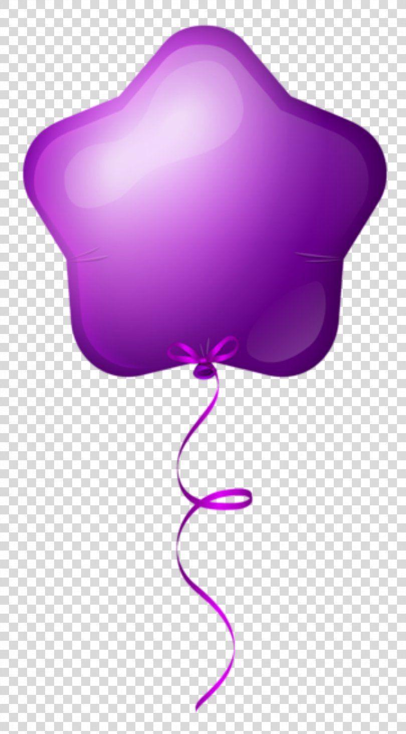 Balloon Clip Art Image Openclipart Balloon Png Balloon Balloon Arch Color Magenta Pink Balloons Balloon Arch Diy Balloon Arch Frame