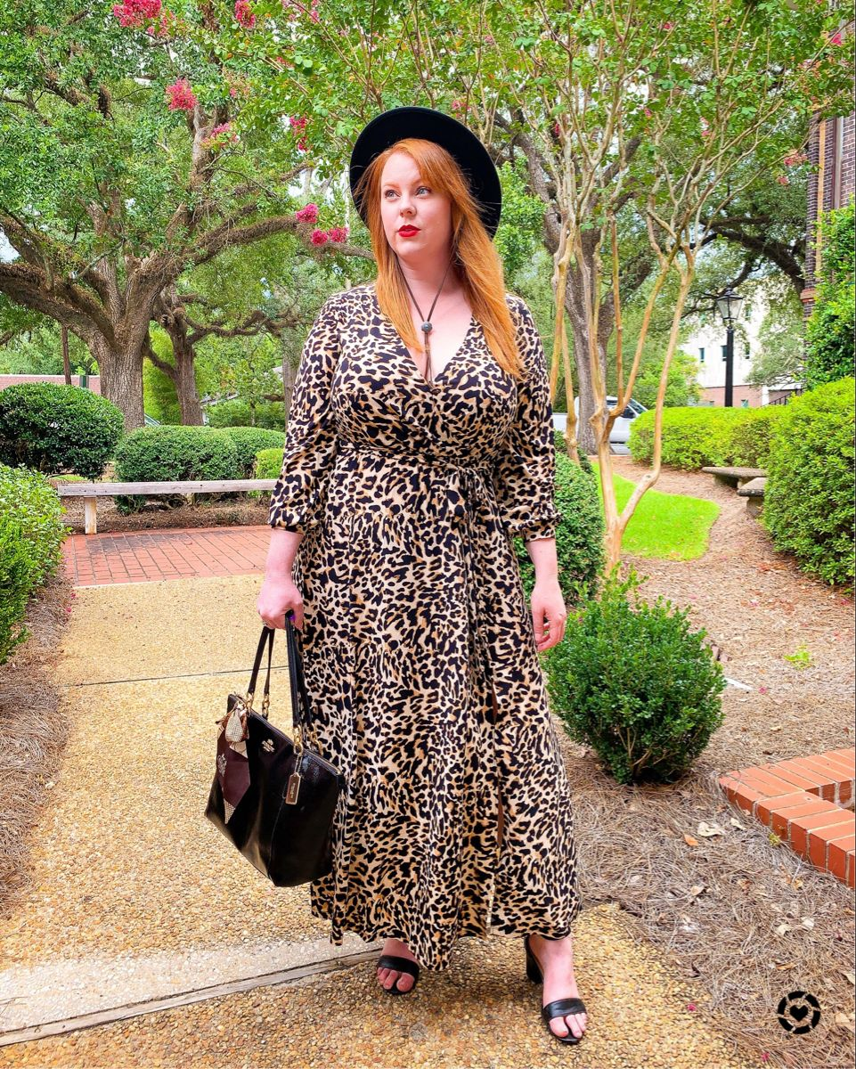 #liketkit @liketoknow.it #LTKcurves #plussizefashion #plussizedresses #plussizeoutfits #plussizeoutfits You can instantly shop my looks by following me on the LIKEtoKNOW.it shopping app