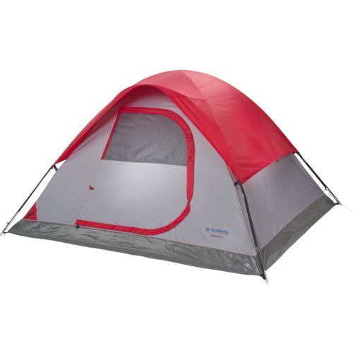 Academy Sports + Outdoors™ Compass 3 Dome Tent - $26.99 - This is a great  sc 1 st  Pinterest & Academy Sports + Outdoors™ Compass 3 Dome Tent - $26.99 - This is ...