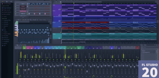 d67ebbcc80f555325c0a593c65b3871f - How To Get Fl Studio 20 For Free Full Version