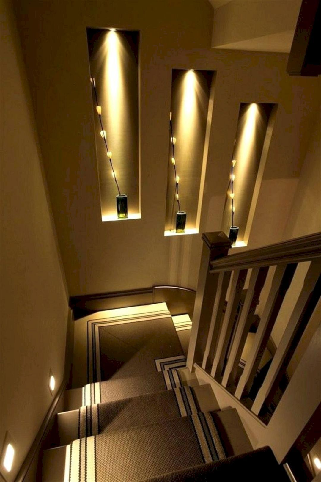 18 Decorative Lighting Ideas For Amazing Home Design That