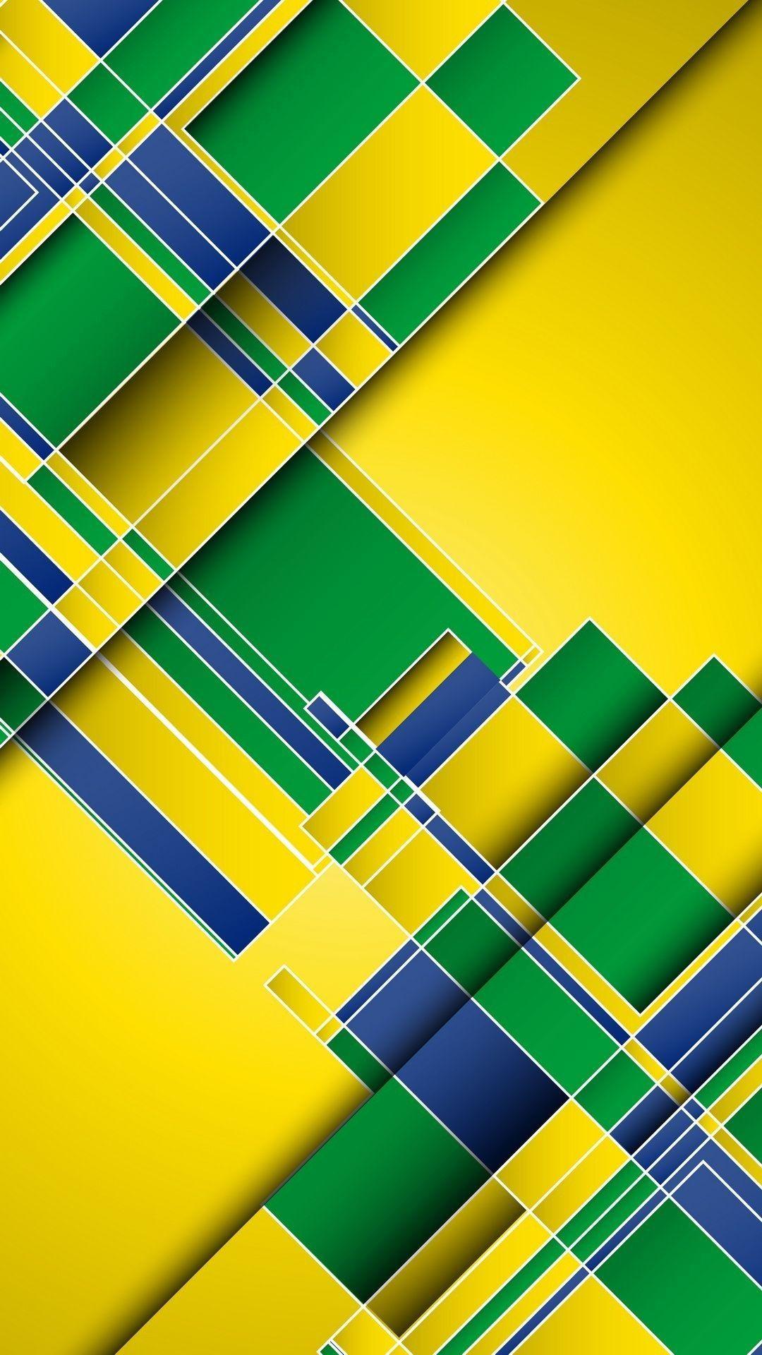 Pin by Александр on 3Д Phone cover design