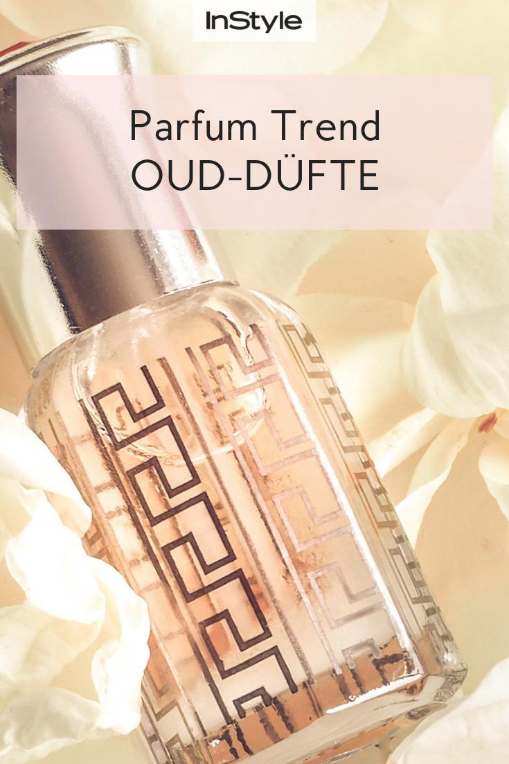 Parfum für Frauen, welches anziehend auf Männer wirkt in